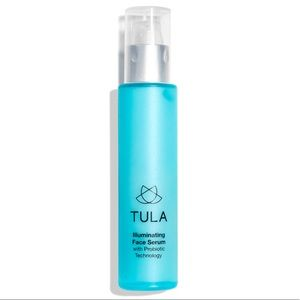 Tula illuminating serum